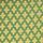 зеленая парча