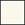 покрытие белой эмалью