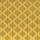 желтая парча