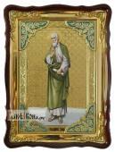 Апостол Симон икона 60х80см