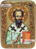 Родион апостол аналойная икона подарочная