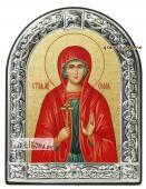 София Римская икона с рамкой
