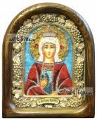 Валерия царица дивеевская икона