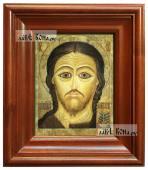 Владыка Мира икона печатная в киоте