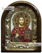 Священномученик Платон, дивеевская икона