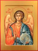 Ангел Хранитель поясной