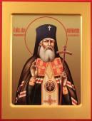 Лука архиепископ Крымский икона артикул 90048