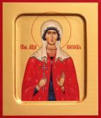 Наталия Никомидийская икона артикул 90121