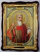 Владимир, икона 60х80см