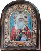 святой Ермоген патриарх Московский