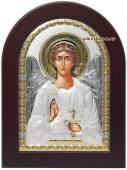 Ангел Хранитель икона из Греции