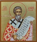 Арсений Сербский, икоан артикул 6126