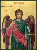 Архангел Михаил писаная икона артикул 502