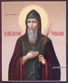 Антоний Римлянин (Новгородский), икона артикул 6222
