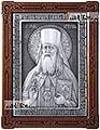 Серебряные иконы без эмали