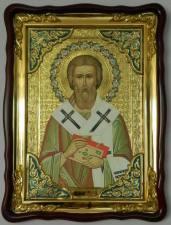 епископ Валентин