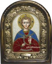 Артемий Веркольский