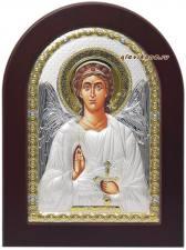 Ангел Хранитель, икона из Греции
