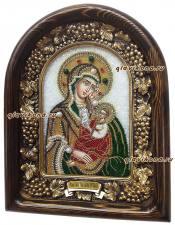 Утоли моя печали, икона Божией Матери