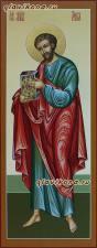 Мераня икоан апостола Луки, артикул 169