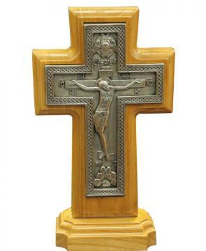 Крест-подставка образец 3