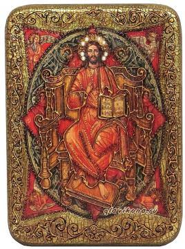 Спас в Силах - подарочная икона