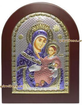 Икона Вифлеемская