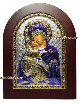 Владимирская икона