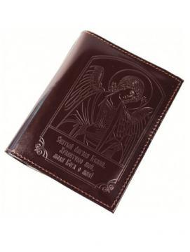 Портмоне для прав и паспорта