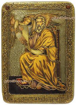 Святой Апостол Матфей