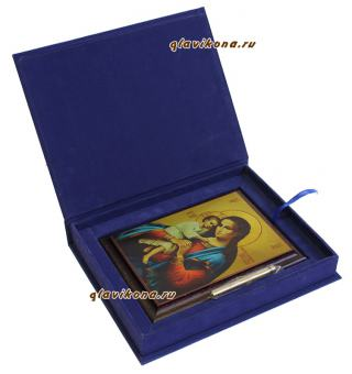 Взыскание Погибших, артикул 10522 с подарочной коробкой